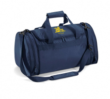 DRAGON SPORTS HOLDALL